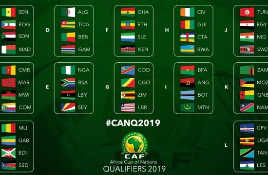 CAN-2019
